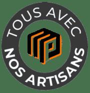 Plac-Arts Sierentz - Mulhouse