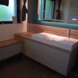 installation salle-bain sur-mesure